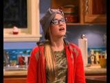 Сериал Disney - Ханна Монтана (Сезон 1 Серия 13) Настоящая подруга