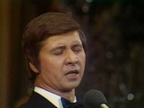 Виктор Вуячич - Выстрадай, Чили (посв. памяти Виктора Хара Игорь Лученок - Б. Брусников) 1974