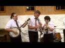 At the Jazzband Ball - Midlife Jazzband / Swiss Dixie Jazzer