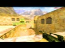 BombSight Counter Strike 1 6 Best Montage Music Video