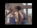 Dexys Midnight Runners - Come On Eileen Original Promo Restored 1982 HD