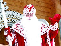 I0LwU31EsCw Беларусь на Рождество 4 дня