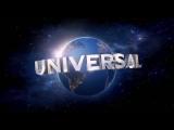 Superнянь 2 (Babysitting 2) - Трейлер на русском - (Супернянь 2) Комедия