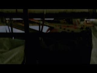Настоящий детектив/True Detective (2014 - ...) Тизер №5 (сезон 1)