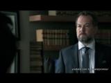 Форс-мажоры/Suits (2011 - ...) ТВ-ролик (сезон 2, эпизод 9)