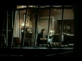Окно во двор/Rear Window (1954) Трейлер (русский язык)