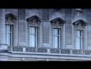Король говорит!The King's Speech (2010) Русский телевизионный трейлер