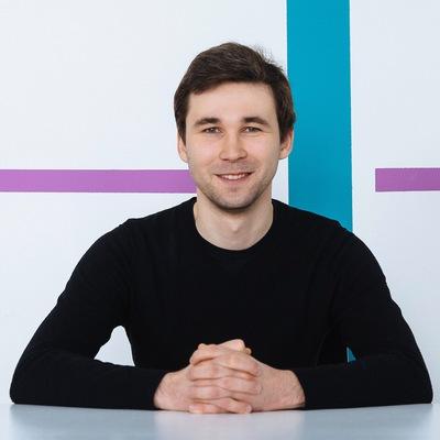 Владимир Климонтович