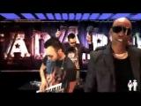 Tacat_-_Tacabro_-_Official_New_Video_HD