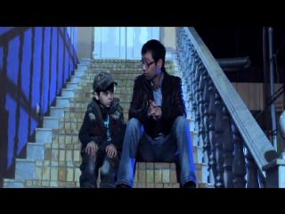 Enagalar (uzbek film) _ Энагалар (узбекфильм)