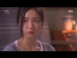 Она видит запах / The Girl Who Can See Smells - 11 серия (озвучка: GREEN TEA