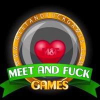 MeetAndFuck2015