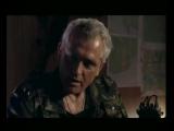 Убойная сила - 3. Предел прочности. 2 часть 2 серия, 2001 16