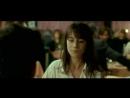 Один уходит – другой остается (2005)
