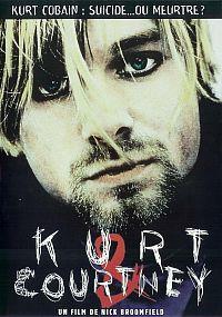 "Курт и Кортни: Конец ""Нирваны"" (1998)"