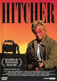 Попутчик (1986)