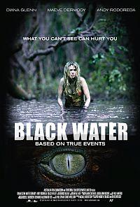 Хищные воды (2007)