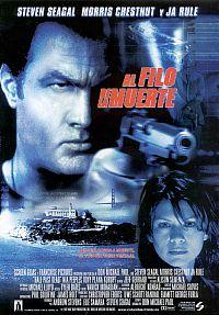 Ни жив, ни мертв (2002)