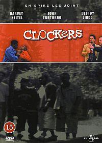Толкачи (1995)