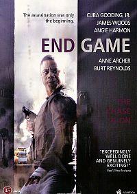 Конец игры (2006)
