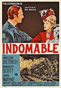 Негодяи (1942)