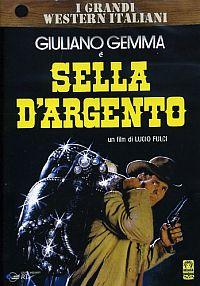 Серебряное седло (1978)