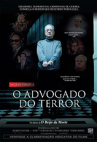 Адвокат террора (2007)