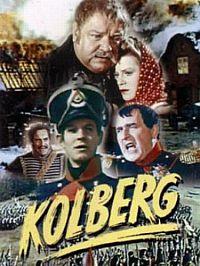 Колберг (1945)