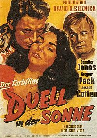 Дуэль под солнцем (1946)