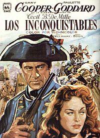 Непобежденный (1947)