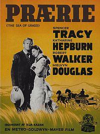 Море травы (1947)