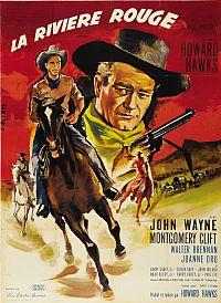 Красная река (1948)