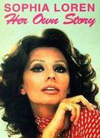 София Лорен: Ее собственная история (1980)