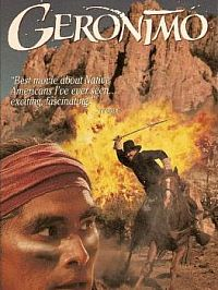 Джеронимо (1993)