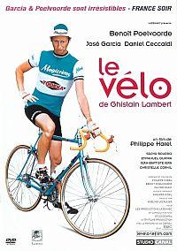Велосипедист (2001)