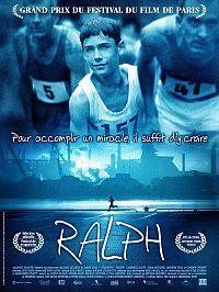 Святой Ральф (2004)