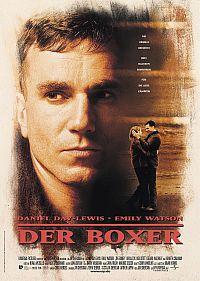 Боксер (1997)