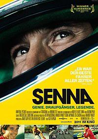 Сенна (2010)