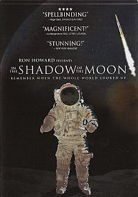 В тени Луны (2007)