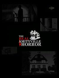 Настоящий ужас Амитивилля (2005)