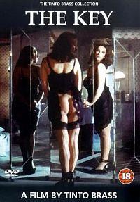 Смотреть фильмы онлайн бесплатно в хорошем качестве б ез регистрации эротика фото 571-531