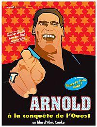Как Арнольд завоевал Запад (2004)