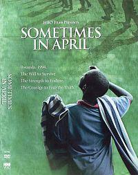 Однажды в апреле (2005)