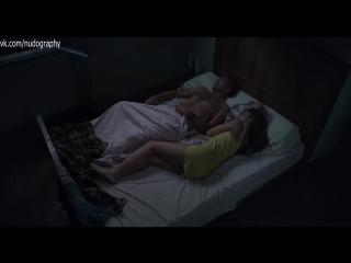 Лола Ле Ланн (Lola Le Lann) в фильме