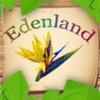 Тропические растения и семена EDENLAND