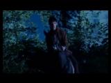 Мерлин и Моргана - ты беги, найди меня (очередное видео Александры Лерман)
