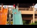 аквапарк египет хургада отель JUNGLE AQUA PARK 4