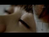 BTS  [fanfic trailer] Jimin