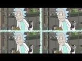 Сериал Рик и Морти смотреть 2 сезон 1 серия - Rick and Morty online