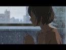 Fallulah - Give Us A Little Love (Kotonoha no Niwa, Byousoku 5 Centimeter)